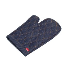 Denim Glove (2pcs)